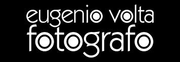 Eugenio Volta